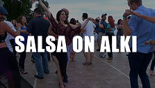 thumbnail_salsa on alki 2.jpg