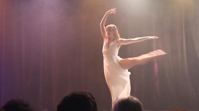dancer still.jpg