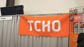 TCHO.jpg