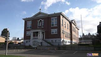 Holy-Rosary-School_Tacoma.jpg