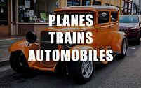 thumbnail_planes trains.jpg