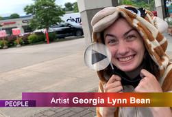 Georgia-Lynn-Bean-3.jpg
