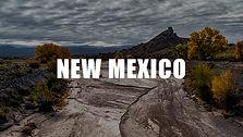 thumbnail_new mexico.jpg