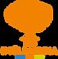 logo-sarrola-250x254.png