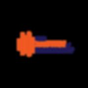 ROL Logo.png