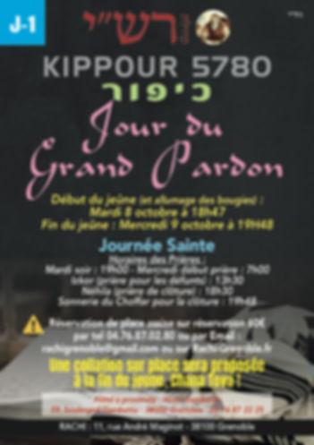 KIPPOUR.jpg
