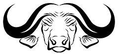 buffalo-clipart-horns-8_edited.jpg