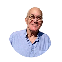 Jeffrey Spangler