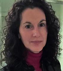 Dr. Jayne LeGore