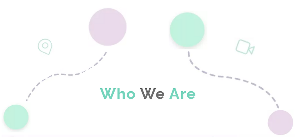 who We ARE-zeer.png