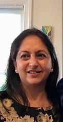 Dr. Monica Bajaj