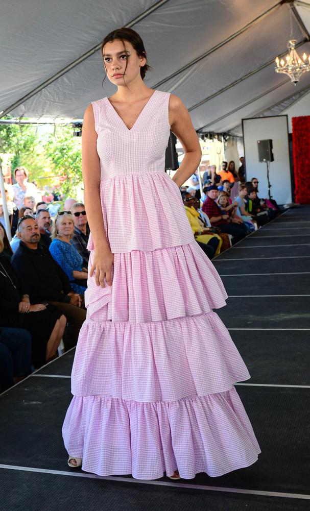 Jolene Gown