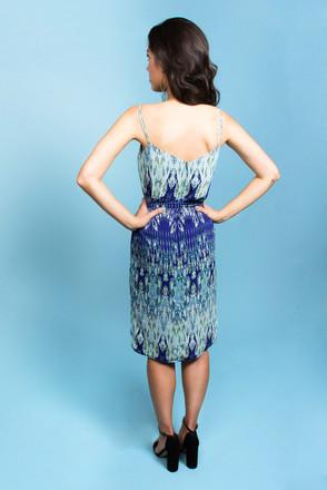 Vibe Dress