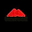 Unstuck Logo Transparent-01_edited.png