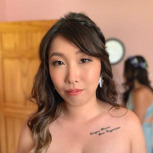 IMG-0072-Facetune-12-09-2019-14-21-25.jp