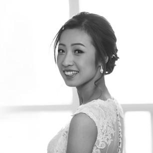 Wedding day00023_1.JPG