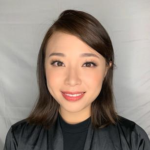 IMG-0365-Facetune-18-09-2019-12-56-18.jp