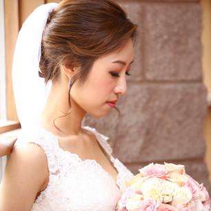 Wedding day00233_1.JPG