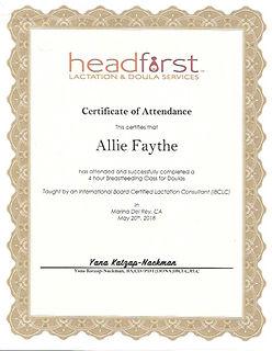 AllieFaythe_BreastfeedingCert.jpg