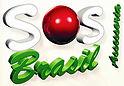 SOS Brasil Assessoria
