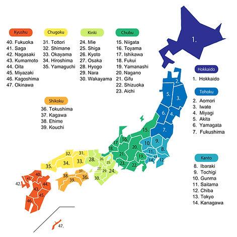 japan_map_e2.jpg