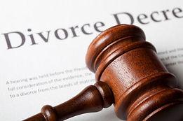 divórcio litigioso no japão