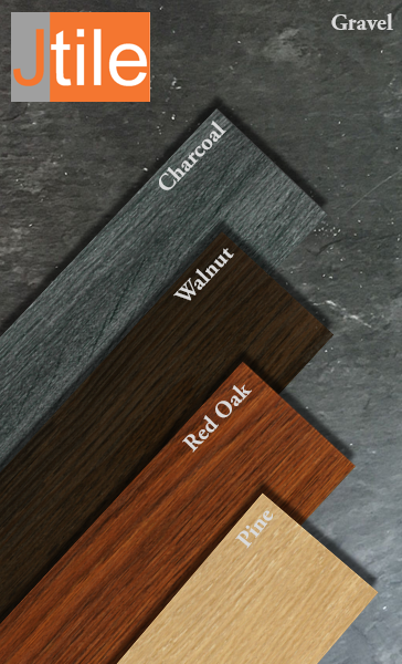 Flooring Colours Carousell.png