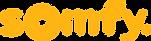 2000px-Somfy_logo.svg.png