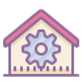 icons8-home-automation-64.png