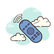 icons8-remote-control-100.png