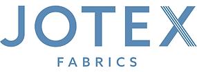 jotex logo.png