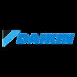 Daikin1.png