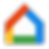 icons8-google-home-96.png