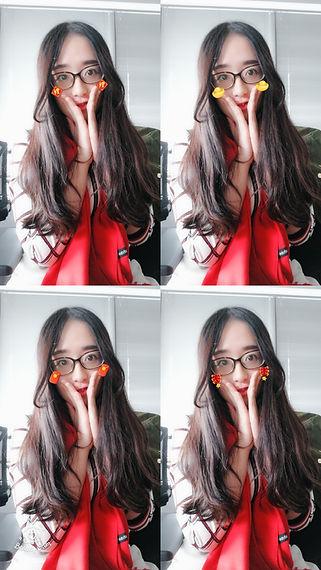 WeChat Image_20190521151926.jpg