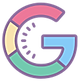 icons8-google-128.png