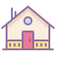 icons8-home-64.png