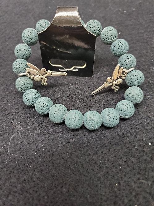Tinker Bell Bracelet