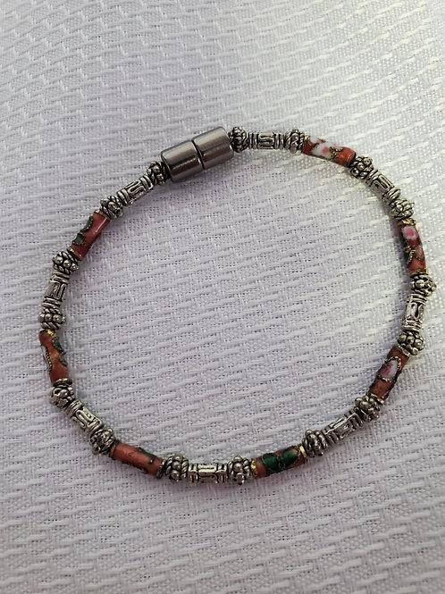 Cloisine Bracelet