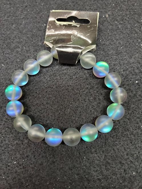 Mystic Aura Bracelet