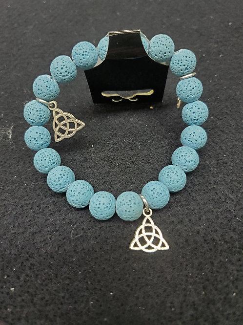 Tri Qutra Bracelet