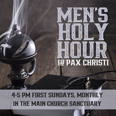 Men's Holy Hour Square.png