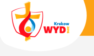 The Who, What, Where, When, Why's of World Youth Day 2016