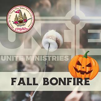 Fall Bonfire-2.png