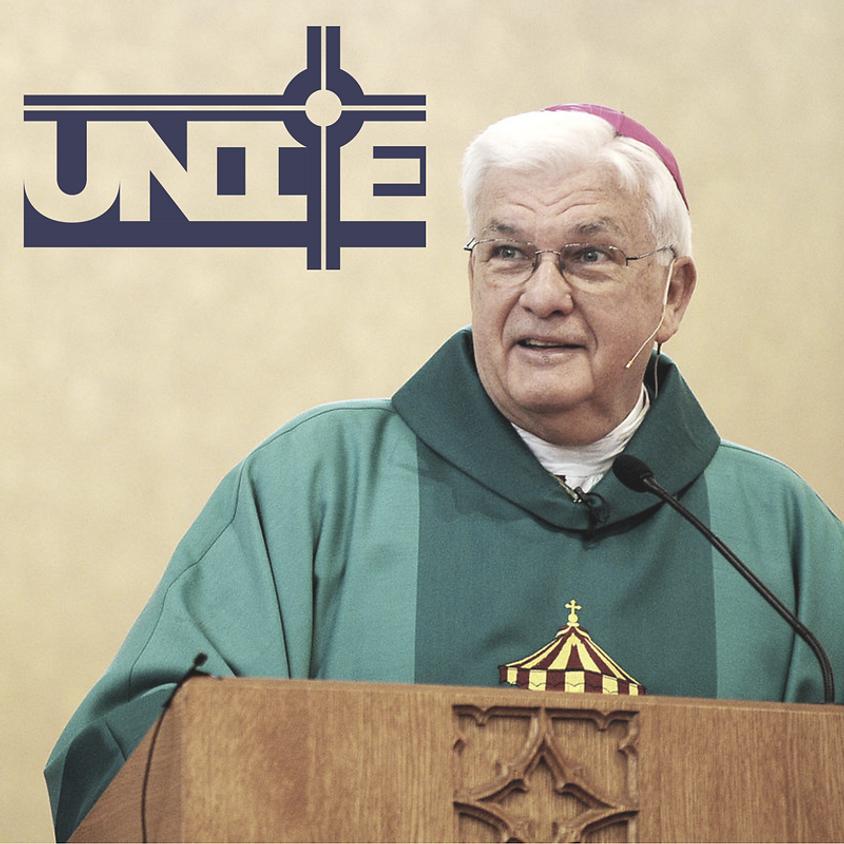 Unite Mass - December
