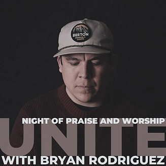 Praise & Worship.png
