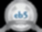 EB-5 Verified Logo