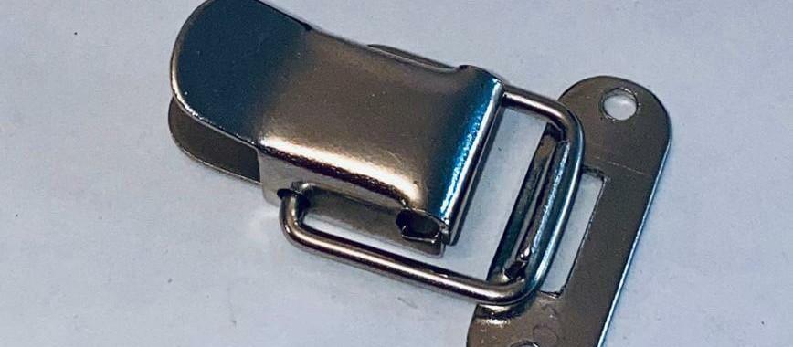Modelo 610