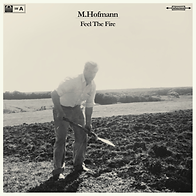 MH-FTF-single02.png