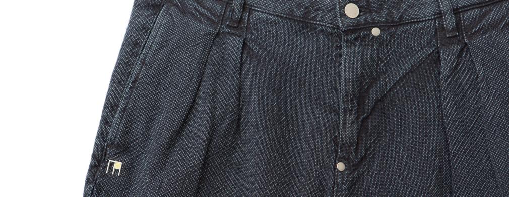 jeans6dettaglio.jpg