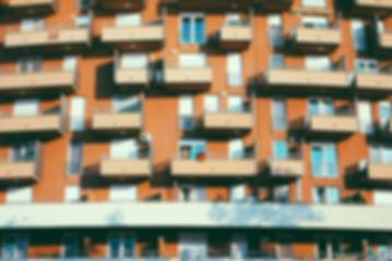 _MG_0108.jpg
